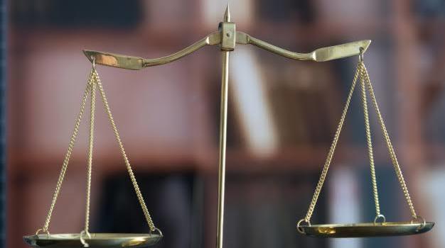 Tehdit Suçu ve Cezası Nedir?