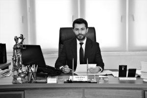 Adana avukat Salih Birol boşanma ve ceza avukatı
